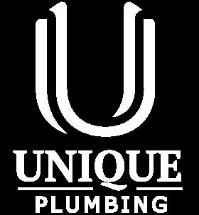 Unique Plumbing